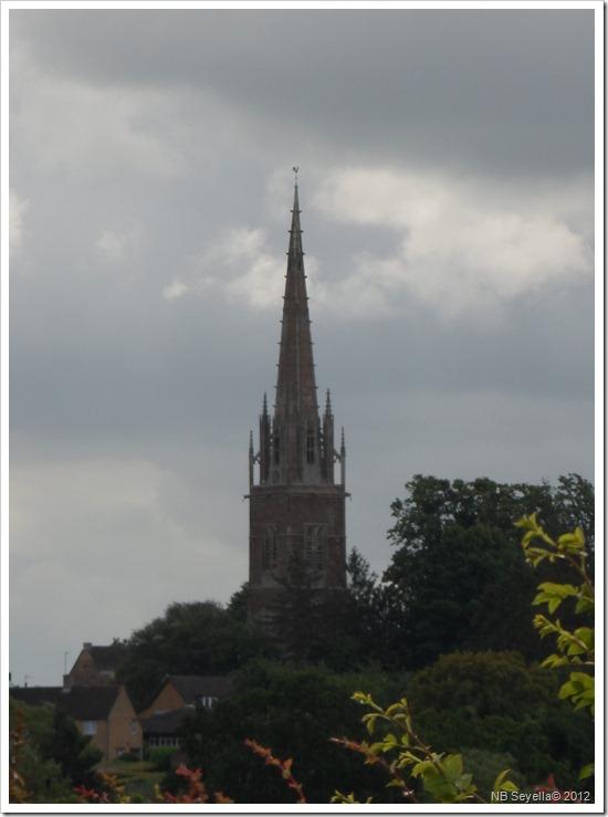 SAM_1044 Kings Sutton Church