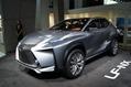 Lexus-UG-LY-1
