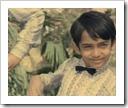 aamir-Khan-child-hood