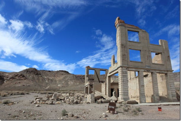 ghost-towns-nevada-18