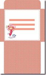 Moranguinho-31 envelope