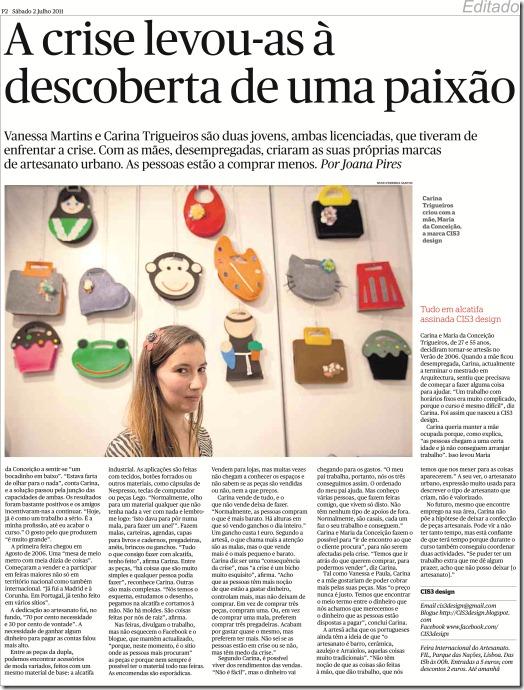 Publico_editado