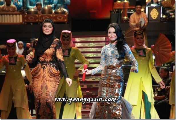 Konsert Nusantara  660-IMG_7655