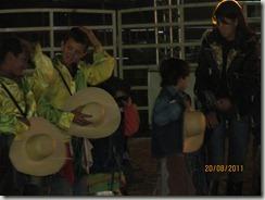 rodeio cajuru 2011 (26)