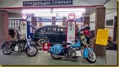 carmuseum static 3