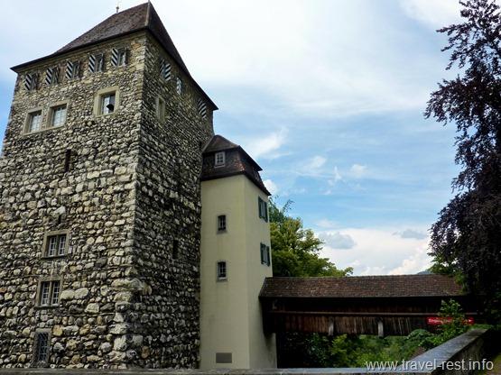 Aarau-14-16-38
