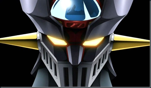 Mazinger635