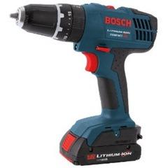 Bosch HDB180-02 18V Hammer Drill