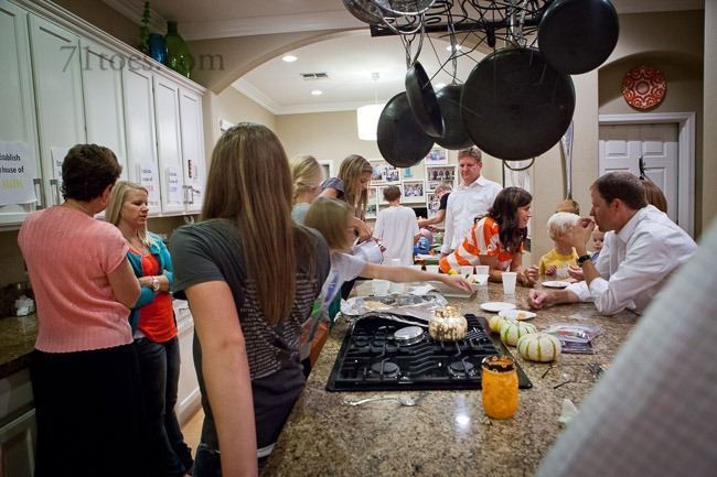 2012-10-28 family stuff 63845