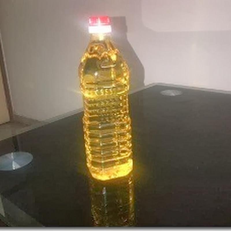 اسعار زيت عباد الشمس في السوق المحلي اليوم _يوم 5 مارس 2014