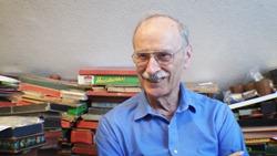 NACHGEMACHT - Spielekopien aus der DDR: Rudolf Rhle