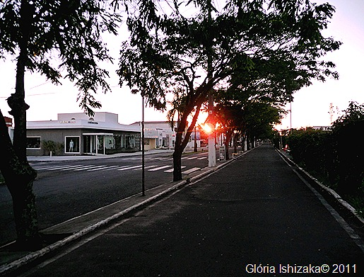 36- Glória Ishizaka - Marília