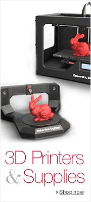 Bunny 3D.png