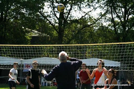 sportivo volleybal toernooi overloon 02--6-2011  (10).JPG