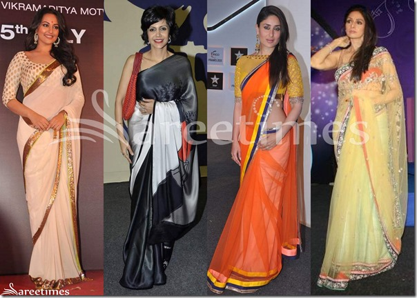 Bollywood_Sarees_Mar_2013(2)