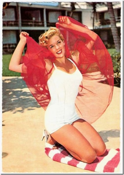 swimsuits-40s-50s-37