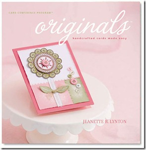 Originals Card Confidence - 9032
