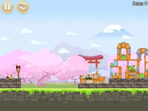 Angry Birds Seasons-03