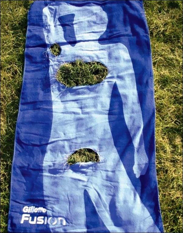 Draps de plage-serviettes de plage-24