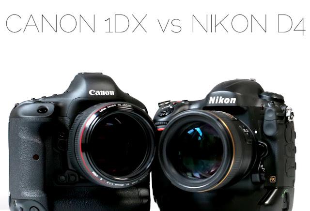 canon-1d-x-vs-nikon-d4-teaser-terapixel.jpg
