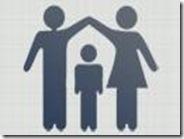 Navigazione siti internet sicura per bambini con DNS Angel