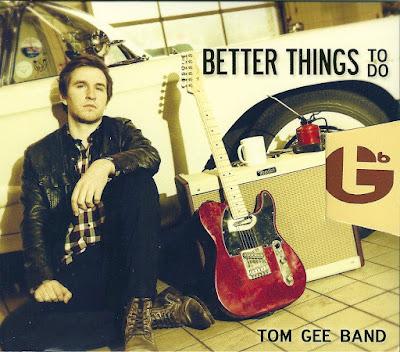 Tom-Gee.jpg