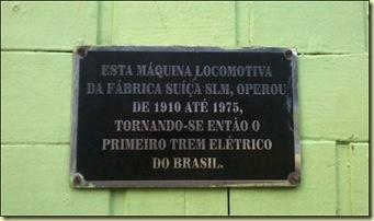 trenzinho_verde2