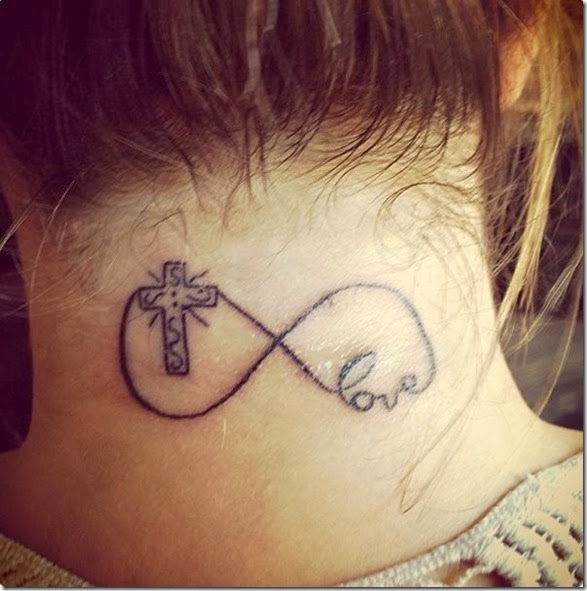 awesome-infinity-tattoos-092