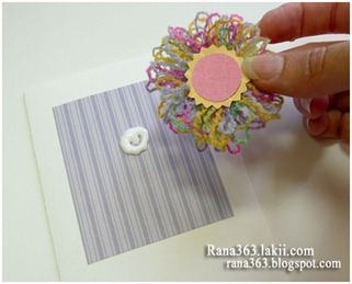 fringe_flower_card8_xl