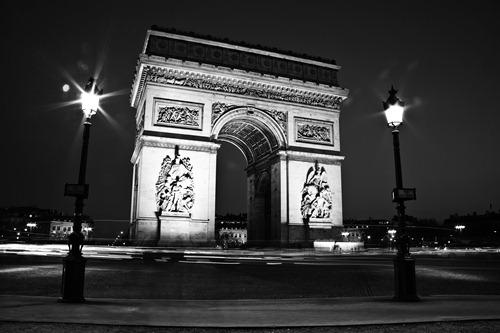 Paris 2013 2-19