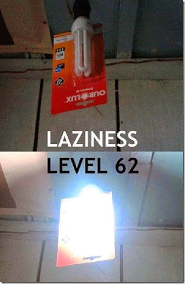 really-lazy-people-038