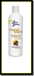 royal_curl_conditioner
