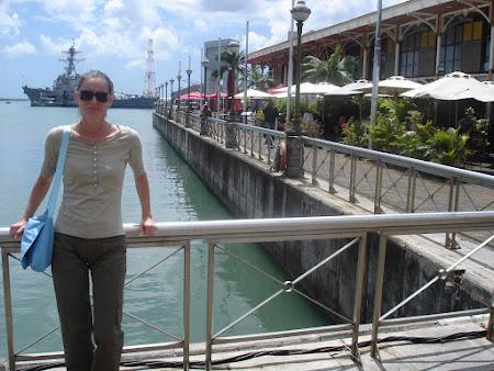 17. promenada Port Louis.JPG