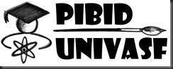 pibid - Cópia (2)