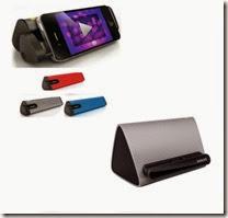 Flipkart:Philips SBA1610 Speaker Rs.499 and Philips SBA1710 Rs.799