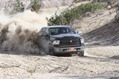 2013 Ram 1500 wins Four Wheeler Magazine's Pickup Truck of the Year