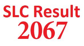 slc_result