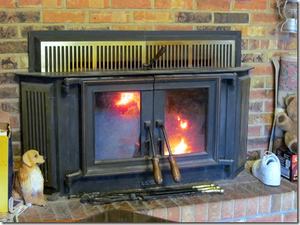 Fireplace12-12-13a