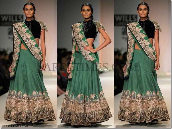 Anita_Dongre_Drape_Saree