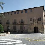 27 - Palacio del Conde de Cheste.JPG