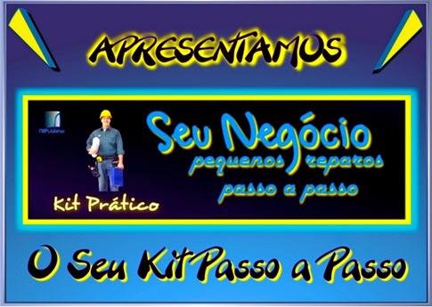 KitSeuNegócioBanner-01