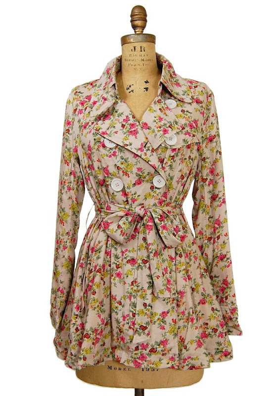peachfloraltrench_front