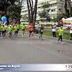 mmb2014-21k-Calle92-0598.jpg