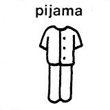 Pijama copia.jpg