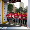 Colpatria2014-032.jpg