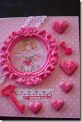 mold putty valentine 006
