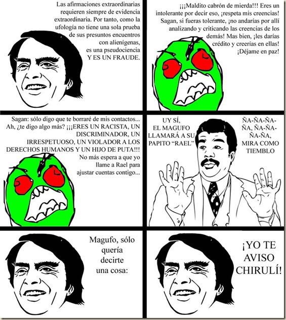 memes ateismo dios jesus religion (39)