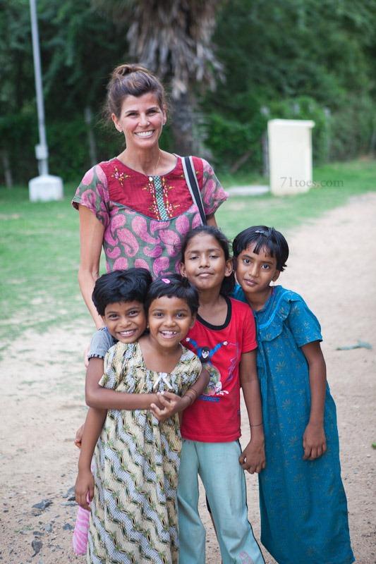 2012-07-23 India 56708