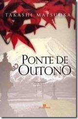 PONTE_DE_OUTONO_1231327348P