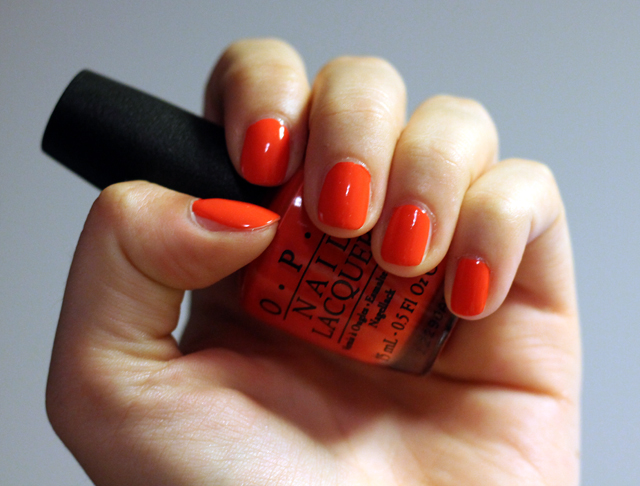 OPI _ good mandarin is hard to find (1).JPG